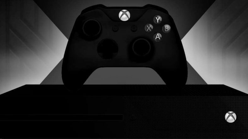 Xbox Play Anywhere To Be Cross-Gen