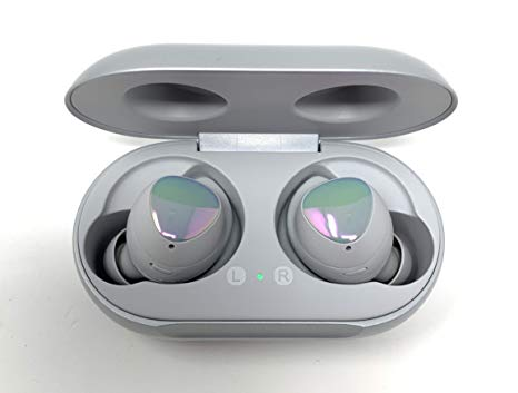 Samsungs New Galaxy Buds Confirmed By Fcc In2a351c6 Infobelge Com