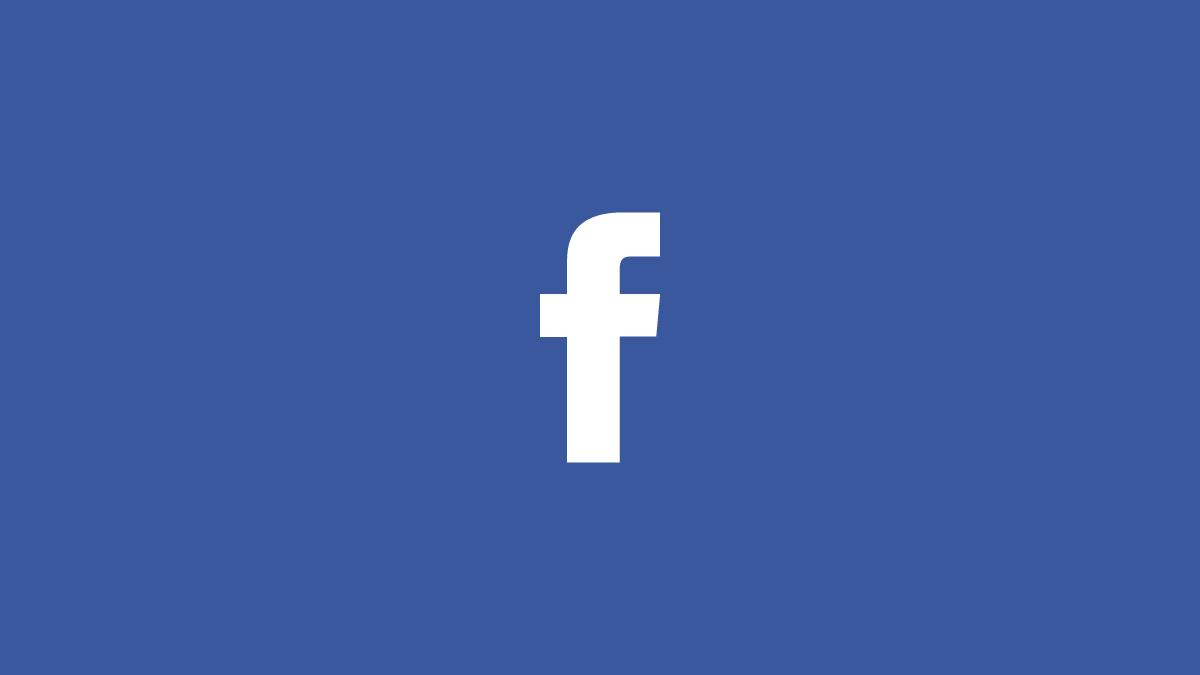 singles szászország facebook)