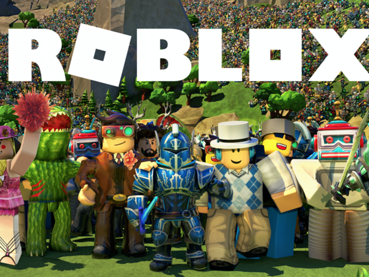 1 0 0 0 Robux Donate Roblox How To Donate Robux To Other Users Henri Le Chat Noir