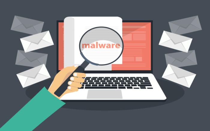 Anti-Malware Programs in 2020