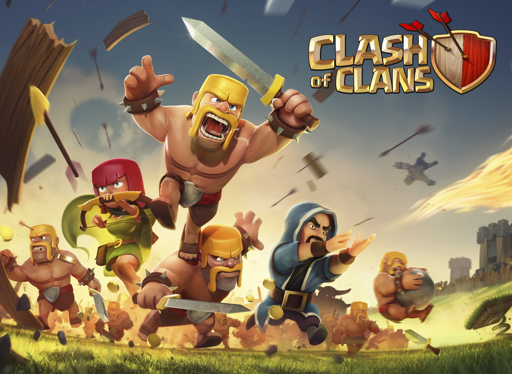 Best and Trending Android Games in India 2021