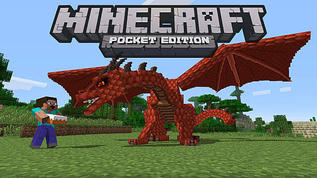 Minecraft PE How to Install and Run New Mods in Android and iOS