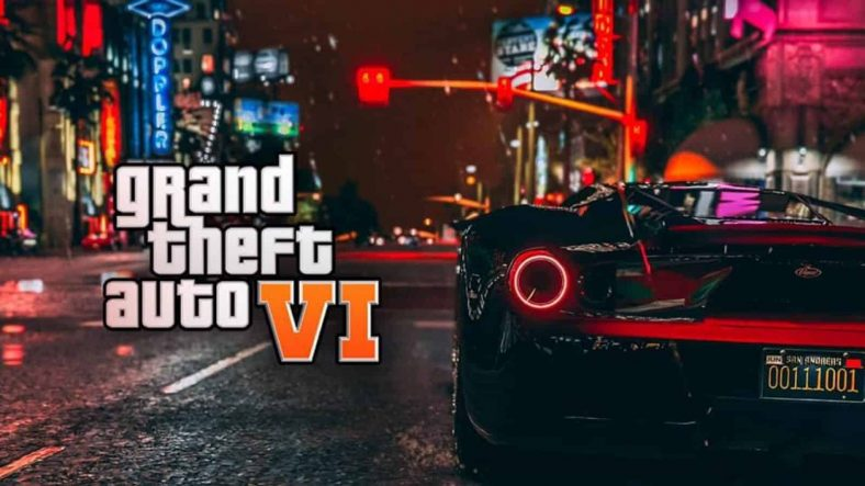 GTA 6: Only Early Under Development? What Rockstar Insiders are Claiming