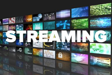 free online streaming