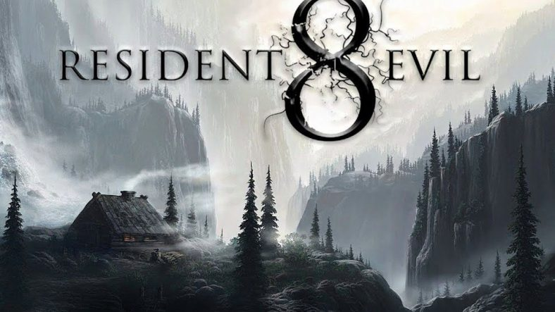 Resident Evil 8 Recent Report From Gematsu Full Game Review
