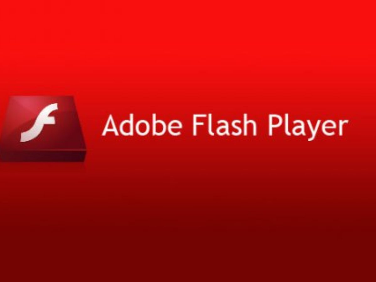 Best Alternative For Adobe Flash Player Available To Install Henri Le Chat Noir