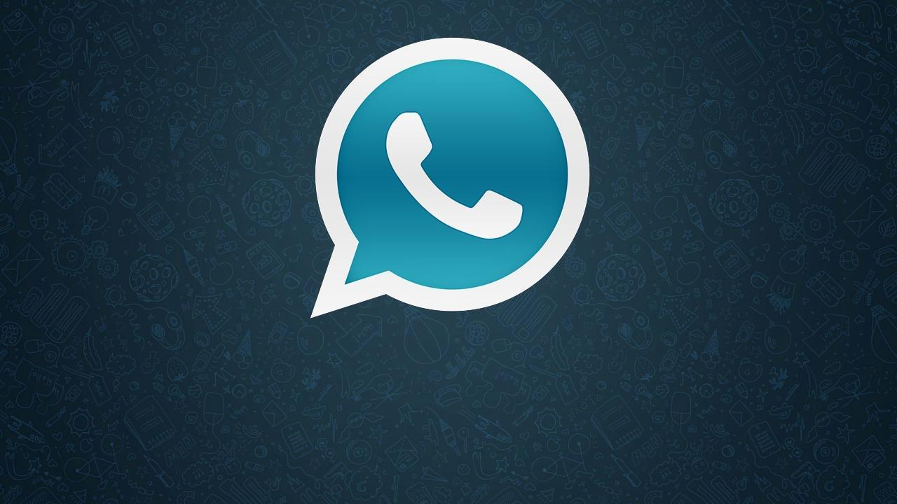 Tmwhatsapp Apk 7 70 Enhanced Privacy And Fewer Restrictions Tech News And Discoveries Henri Le Chart Noir