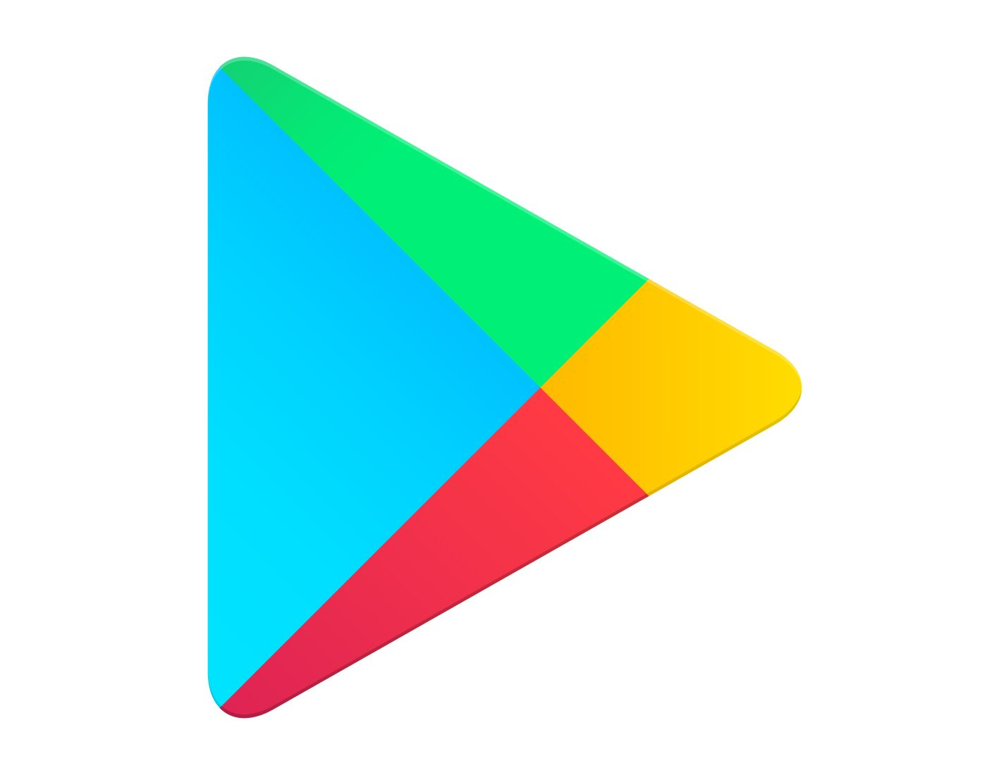 Learn How to Take Advantage of the Google Play Store Perks