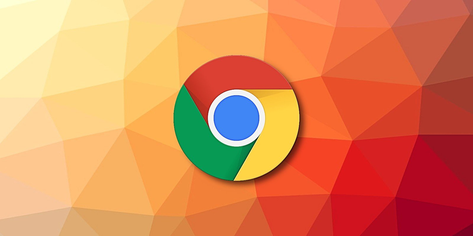 Google Chrome Beta 87.0.4280 Update Comes with Stability