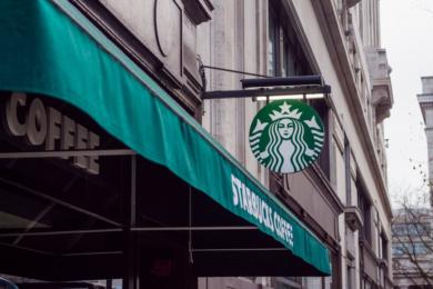 Starbucks Hit by Supply Shortage